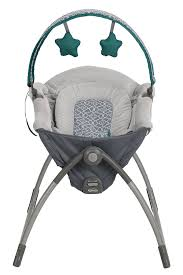 Babies R Us Vibrating Chair Amazon Com Graco Little Lounger Rocking Seat Plus Vibrating