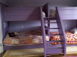 Pair Of Quad Bunk Beds Page  Finish Carpentry Contractor Talk - Quadruple bunk beds