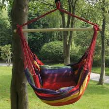 bohemian hanging chairs u0026 hammocks u2013 gogetglam