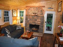 waterfall cottage at cane creek falls 2br vrbo
