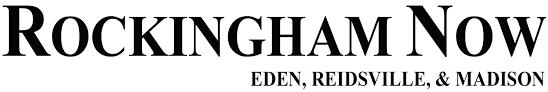 rockingham now greensboro com