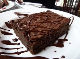 chocolate pheebz eatz