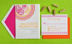 Invitation Card Printers Wedding Invitation Cards Pakistan Facebook Matik For