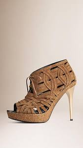 s burberry boots sale 235 best burberry images on shoes burberry and