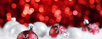christmas decorations for the office how to make your pre holiday