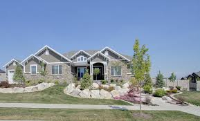 floor plans willowood homes utah custom home builder