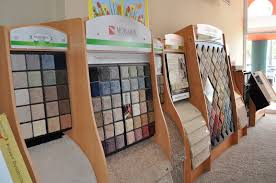 floor and decor miami decor beautify your flooring decor by using dolphin carpet and