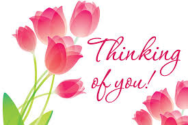 thinking of you flowers image from http www punjabigraphics images 153 beautiful