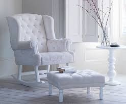 Cheap Nursery Rocking Chair Furniture Update Your Decor With Cheap Rocking Chairs For Nursery