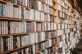 oaktown native plant nursery best place to shop for cassettes jacknife records shopping and