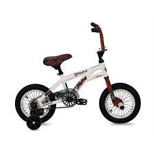 razor motocross bike razor rsf650 street bike topoffersmall com