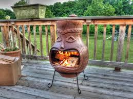 Ceramic Firepit Inspirational Chimney Pits Ceramic Chimney Pit Outdoor