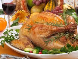 manhattan prepare for a thanksgiving manhattan