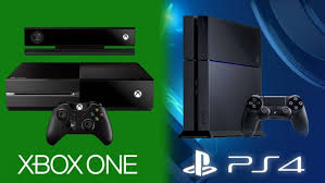 black friday deals for xbox one black friday deals xbox one s and ps4 slim for as little as 250