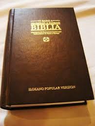 cebuano english diglot bible good cebuano bilingual