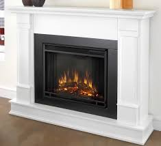Electric Fireplace For Wall by 5 Best Electric Fireplaces Nov 2017 Bestreviews