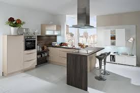 cuisiniste ancenis exemple de cuisine en u top cuisine en u exemple de cuisine en u