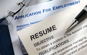 Resume Sample In The Philippines by Resume Sample Philippines Setting