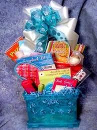 Pamper Gift Basket Pa Children U0027s Kids Teen Tween Girly Pamper Get Well Birthday