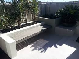 composite landscape timbers perth timber screen fencing u2013 peakebuild