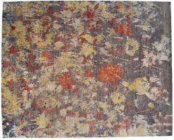 tappeti tibetani tappeto tibet della collezione tibet icona della vita morandi