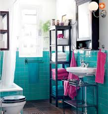 colorful bathroom designs interior design ideas