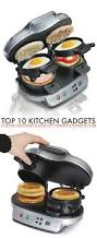 Best Home Gadgets by Best 25 Clever Gadgets Ideas On Pinterest Weird Inventions