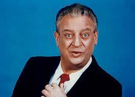 Rodney Dangerfield Memes - rodney dangerfield delivering it old school loudplace beta