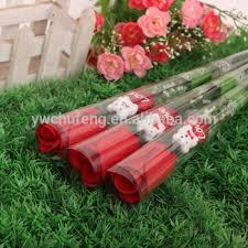 Wholesale Silk Flower Arrangements - valentine u0027s day roses flower arrangements wholesale silk flowers