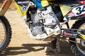 motocross gears get schooled u2013 how to get the holeshot epidemic moto
