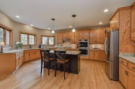 what color should i paint my kitchen with gray cabinets what color to paint kitchen cabinets