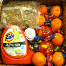 Healthy Care Packages 12 Best Care Package Ideas Images On Pinterest Deployment Care
