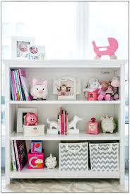 étagère murale chambre bébé etagere chambre fille photo etagere chambre enfant fille 17 con