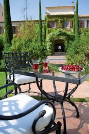 Manufacturers Of Outdoor Furniture by 42 Best Great Outdoors Images On Pinterest Outdoor Furniture