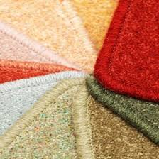 Carpet Remnants As Area Rugs Carpet Depot Carpet Hardwood Laminate Luxury Vinyl