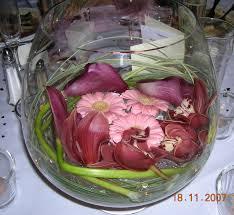 wedding flowers gloucestershire wedding flowers gloucester wedding flowers funeral flowers and