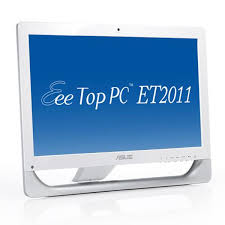 support pc bureau et2011egt all in one pcs asus global