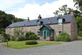 Loch Lomond Cottage Rental by Luss Cottages Uk Booking Com