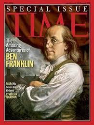 ben franklin light bulb thomas edison and benjamin franklin changed the world thomas