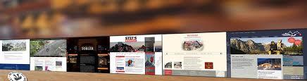 website design erstellen webseiten erstellen responsive webdesign für firmen und gewerbe