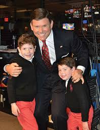 bret baier email q a fox news bret baier chronicles his s struggles with