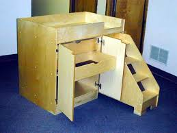 Childcraft Changing Table Cpsc Childcraft Education Corp Announce Recall Of Changing Table