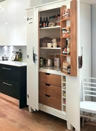 free standing corner pantry cabinet freestanding pantry cabinet for kitchen free standing kitchen pantry