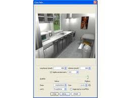 3d Interior Design Apps Home Design 3d App On 1012x685 Mac Kurzundgut Sweet Home 3d 2 3