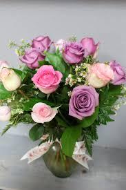 online florists orange florist flower delivery by the dizzy