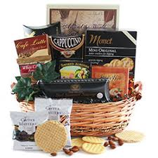 housewarming gift basket housewarming gift baskets housewarming basket new home gift