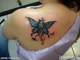 11 best tattoos images on fairies