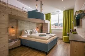 recherche chambre a louer chez particulier séjours chez l habitant dans cette région le tyrol 83 chambres à