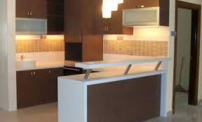 bar awesome kitchen island designs with bar stools awesome bar