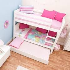 Bunk Bed With Mattress Comfortable Hospital Mattresses Get Well Soon Home Design